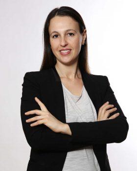 Anna Scenini
