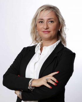 Rita Giglione