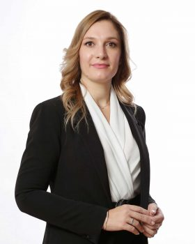 Marta Tintori