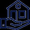 Diritto Immobiliare e Real Estate
