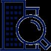 Diritto Urbanistico e delle Espropriazioni