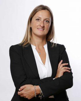 Simona Nozza